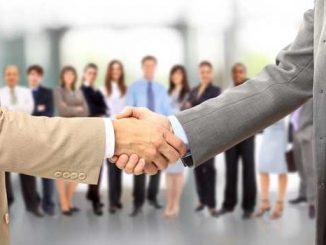Networkingová setkání