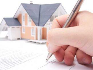 Prodej RD a podpis smlouvy
