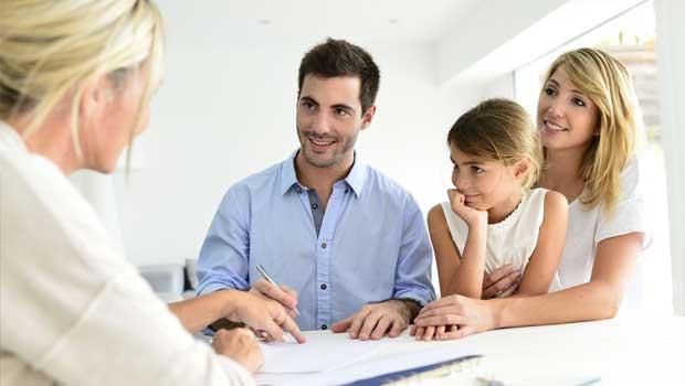 Řešení problému s půjčkou