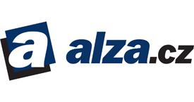 Logo od E-shopu Alza