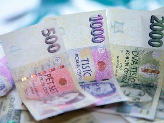 Půjčky bez ručení / zajištění
